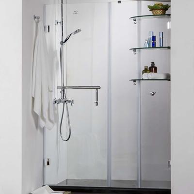 首页 >>  产品分类 >>  淋浴房 >> &nbsps1132  s1132