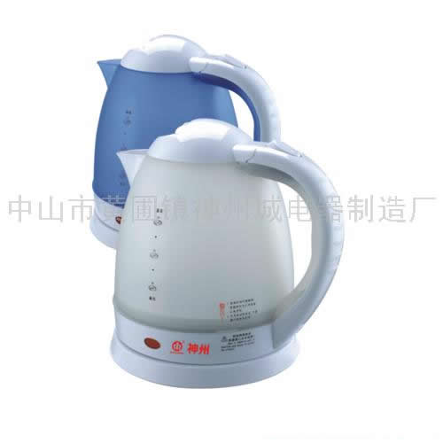 电热水壶 电水壶 水壶 500_500